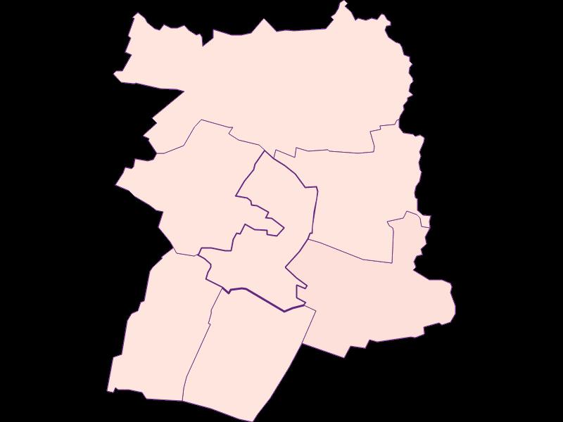 Property price in Hausbrunn