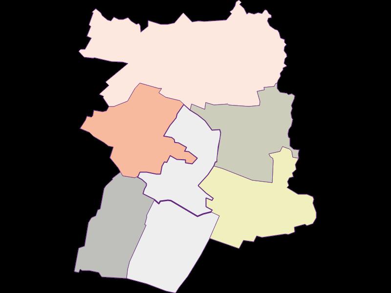 Farmers (comparison to Austria) in Hausbrunn