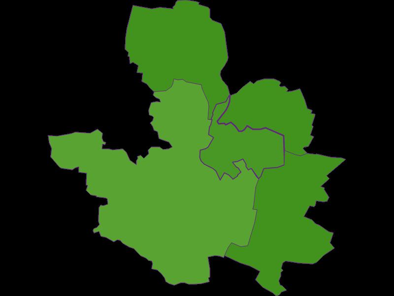 Заселенность в Herrnbaumgarten