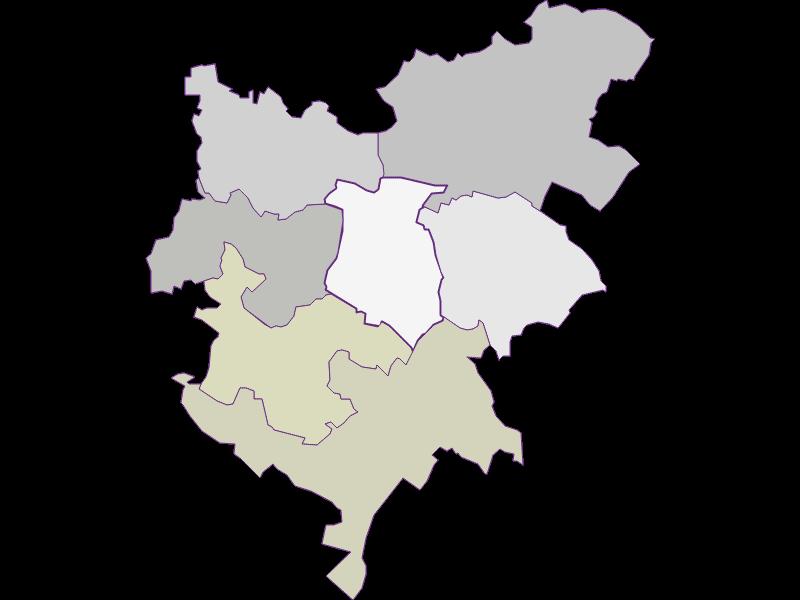 Farmers (comparison to Austria) in Hochleithen