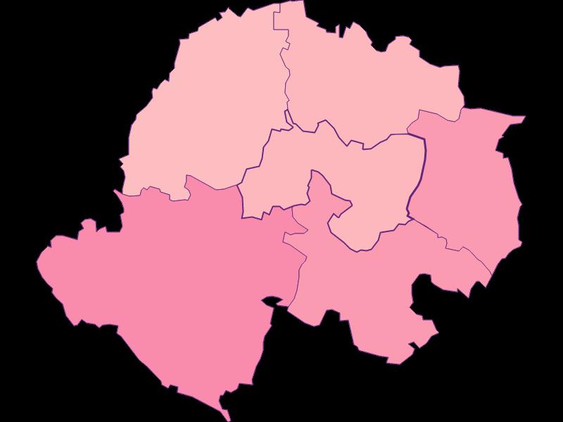 Property price in Kreuttal