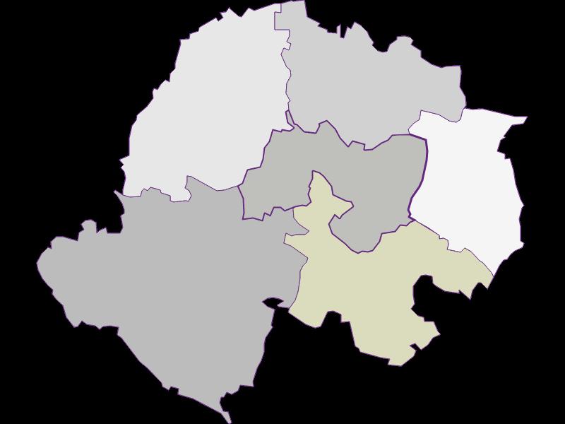 Фермеры (сравнение по Австрии) в Kreuttal