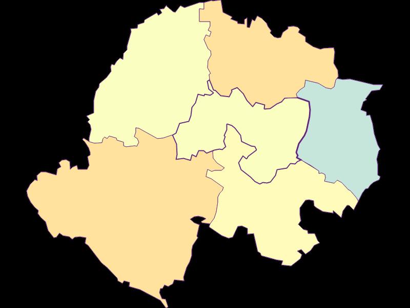 Tertiary education in Kreuttal