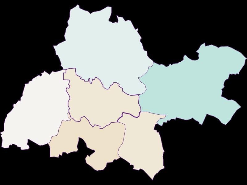 Демография с 2011 года в Kreuzstetten