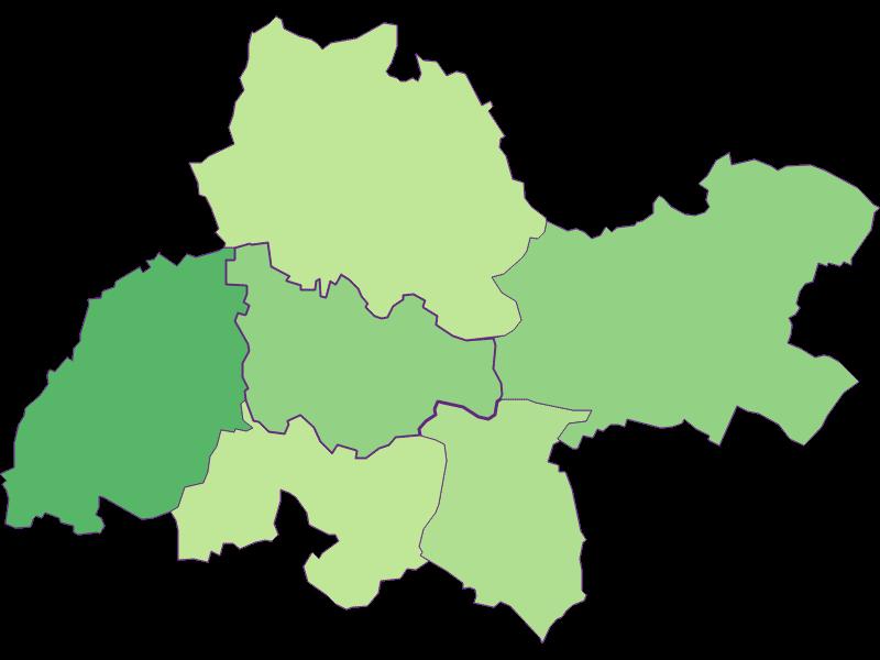 Молодежь в Kreuzstetten