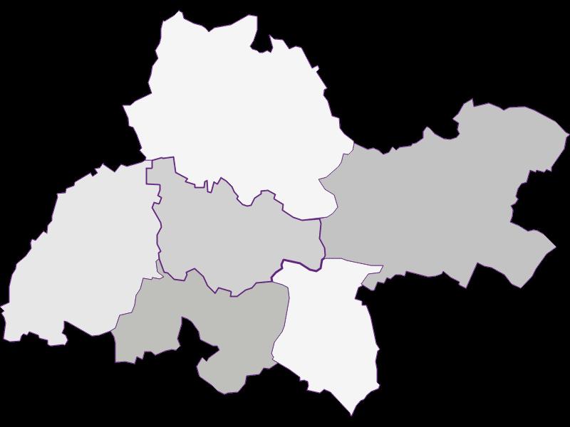 Фермеры (сравнение по Австрии) в Kreuzstetten