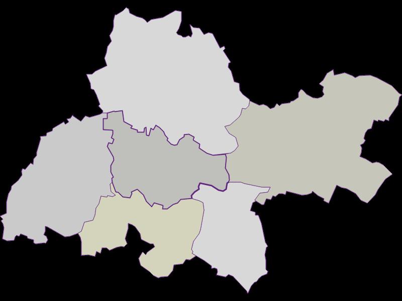 Фермеры (сравнение по Фед. землям) в Kreuzstetten