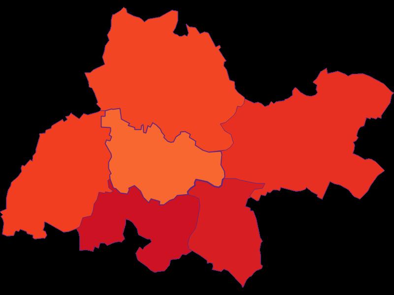 Среднее образование в Kreuzstetten