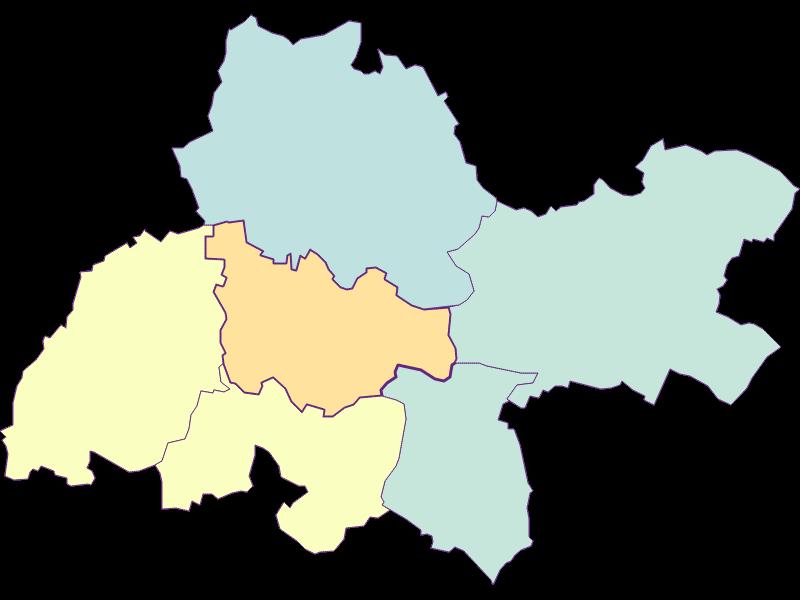 Высшее образование в Kreuzstetten