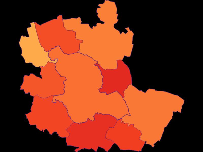 Среднее образование в Mistelbach