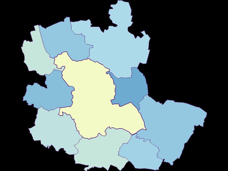 Высшее образование в Mistelbach