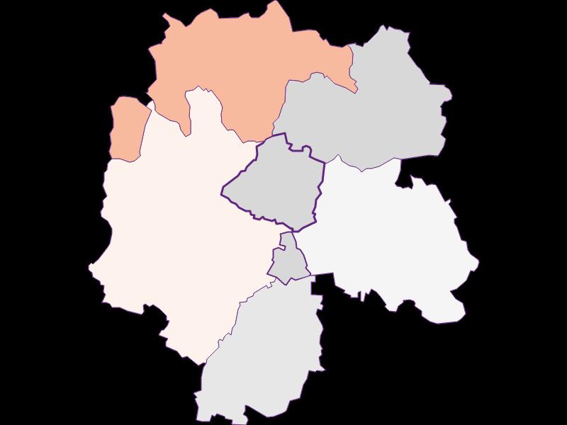 Фермеры (сравнение по Австрии) в Niederleis