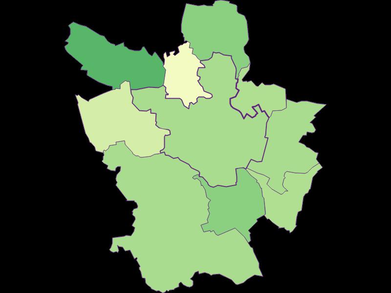 Youth in Poysdorf