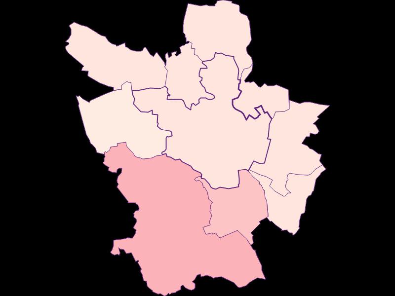Property price in Poysdorf