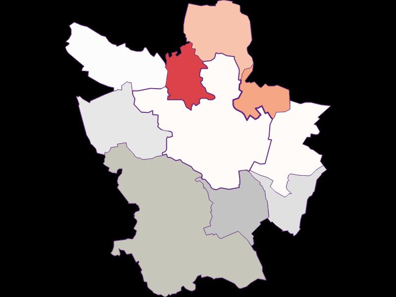 Farmers (comparison to Austria) in Poysdorf