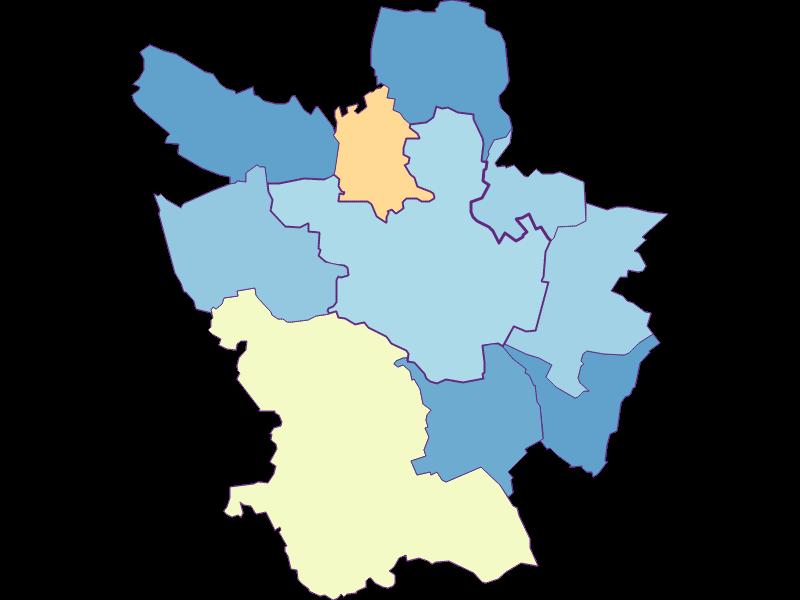 Tertiary education in Poysdorf