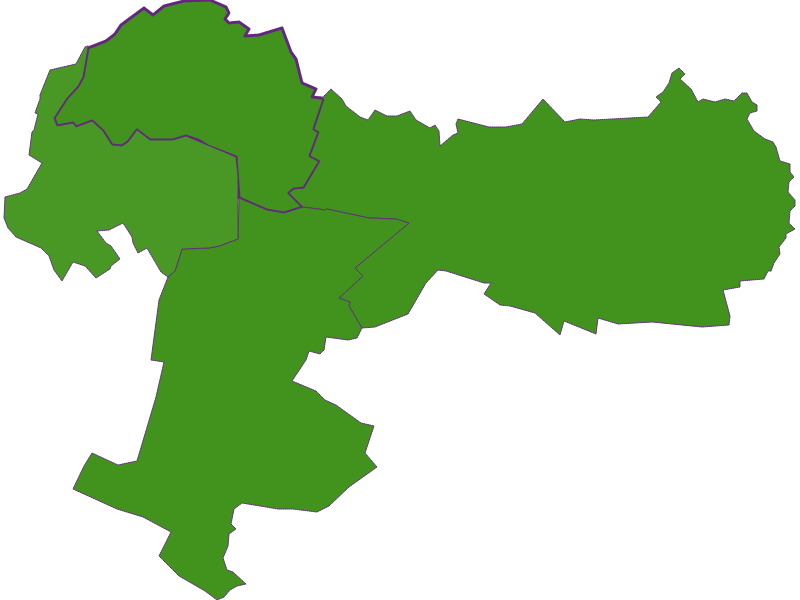 Заселенность в Schrattenberg
