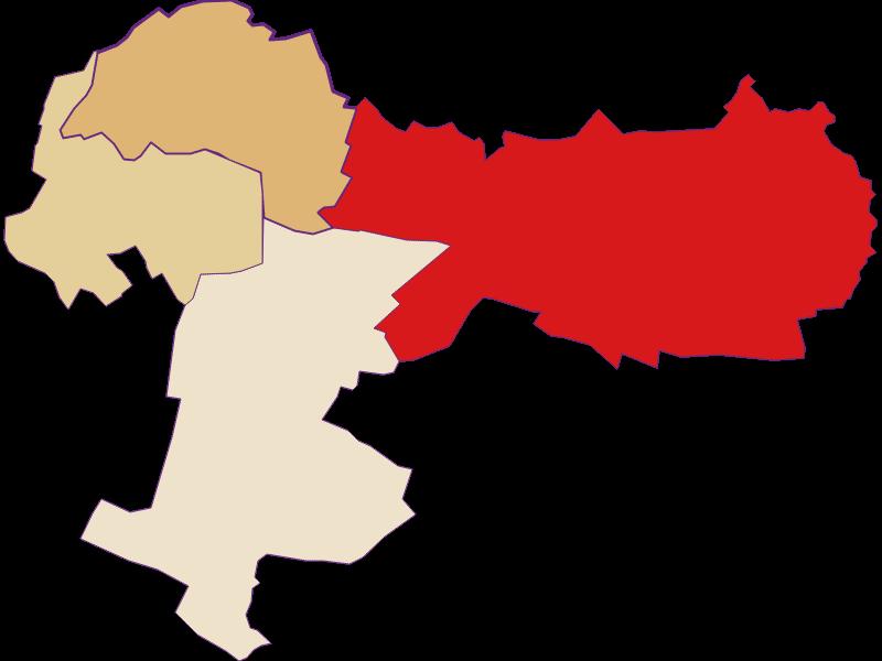 Демография с 2011 года в Schrattenberg