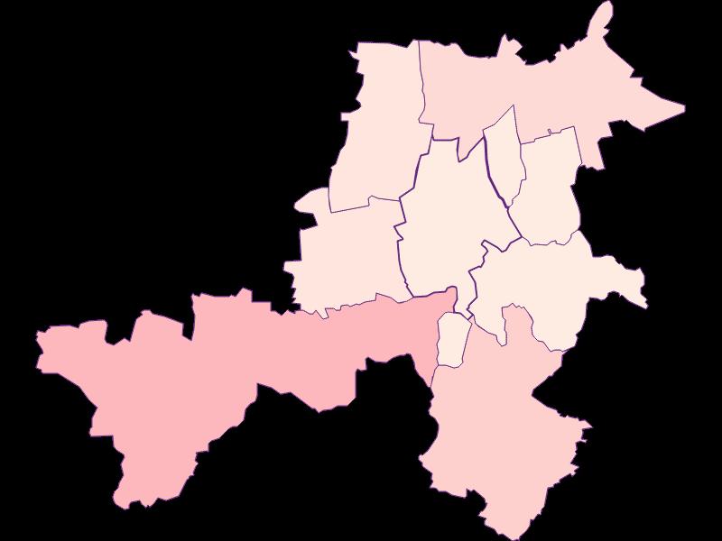 Property price in Stronsdorf