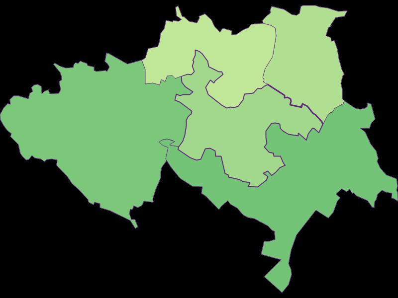 Youth in Ulrichskirchen-Schleinbach