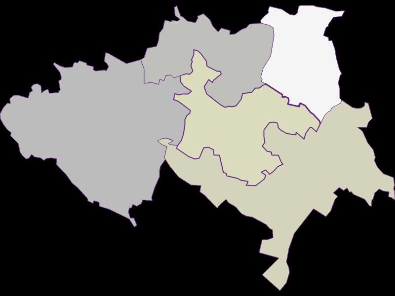 Farmers (comparison to Austria) in Ulrichskirchen-Schleinbach