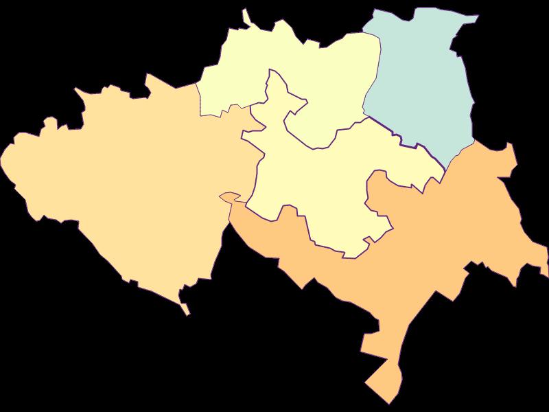 Tertiary education in Ulrichskirchen-Schleinbach