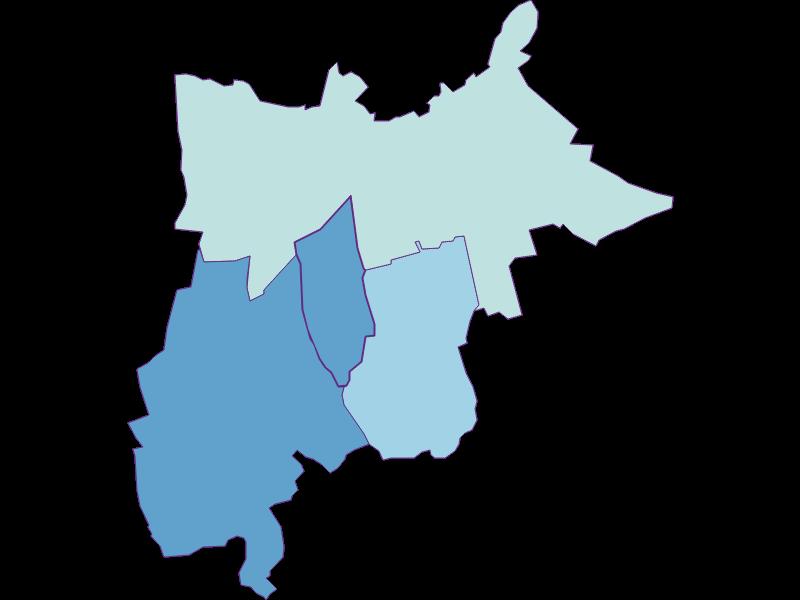 Tertiary education in Unterstinkenbrunn