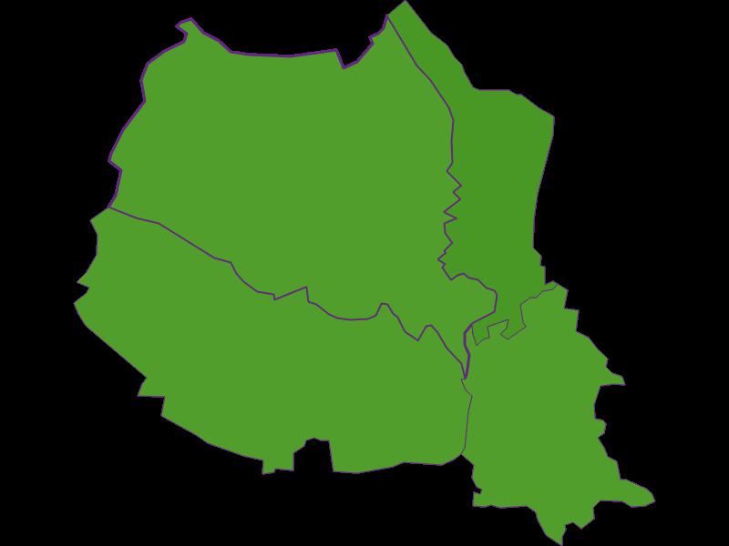 Settlement in Wildendürnbach