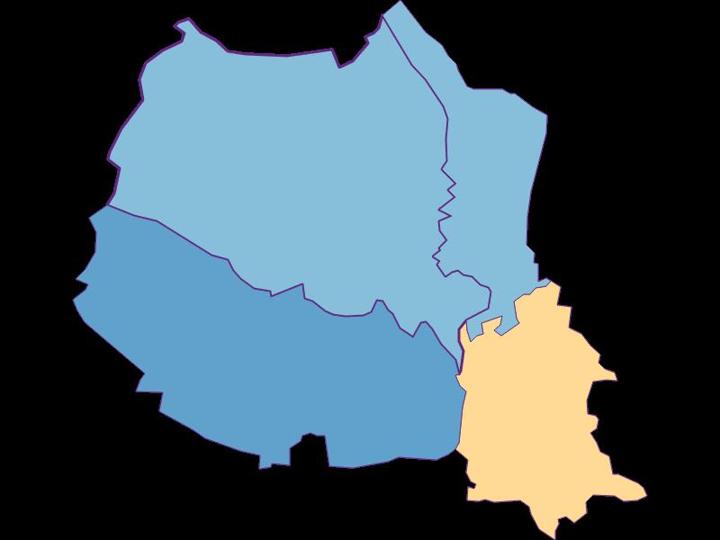 Tertiary education in Wildendürnbach