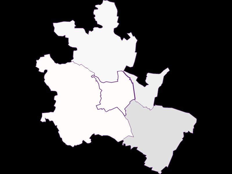 Activity rate in Wilfersdorf