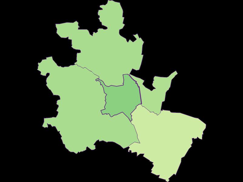 Youth in Wilfersdorf