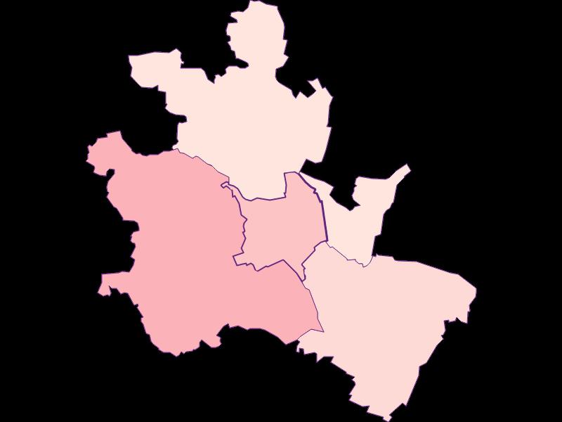 Property price in Wilfersdorf
