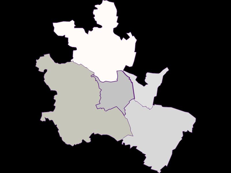 Farmers (comparison to Austria) in Wilfersdorf