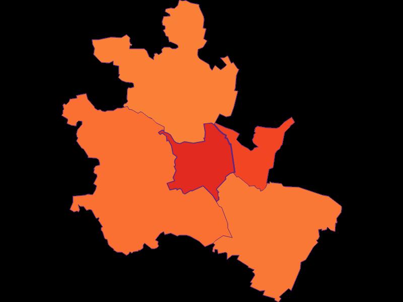Secondary education in Wilfersdorf