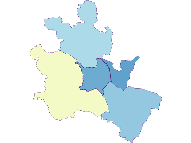 Tertiary education in Wilfersdorf