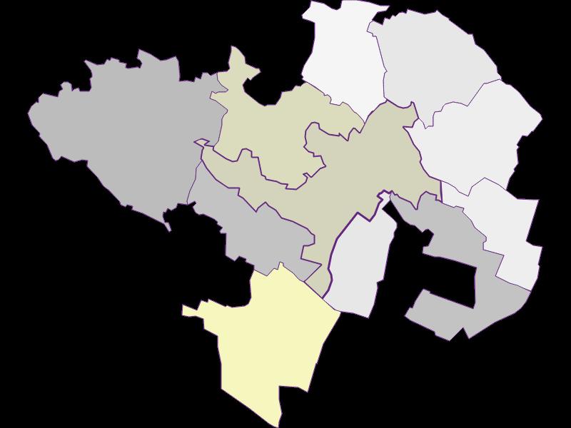 Фермеры (сравнение по Австрии) в Wolkersdorf im Weinviertel