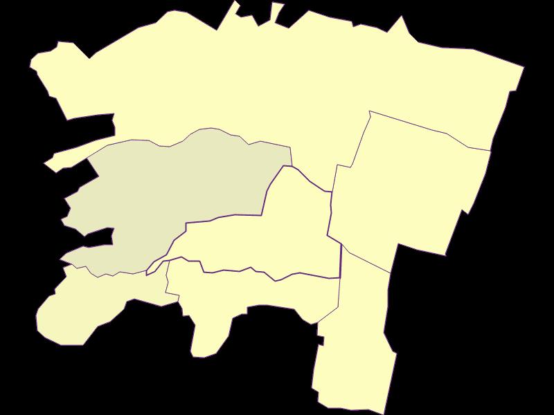 Фермеры (сравнение по Австрии) в Brunn am Gebirge