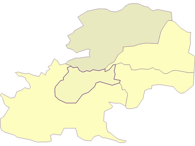 Farmers (comparison to Austria) in Gießhübl