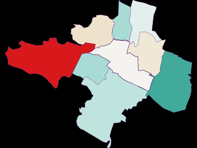 Демография с 2011 года в Guntramsdorf