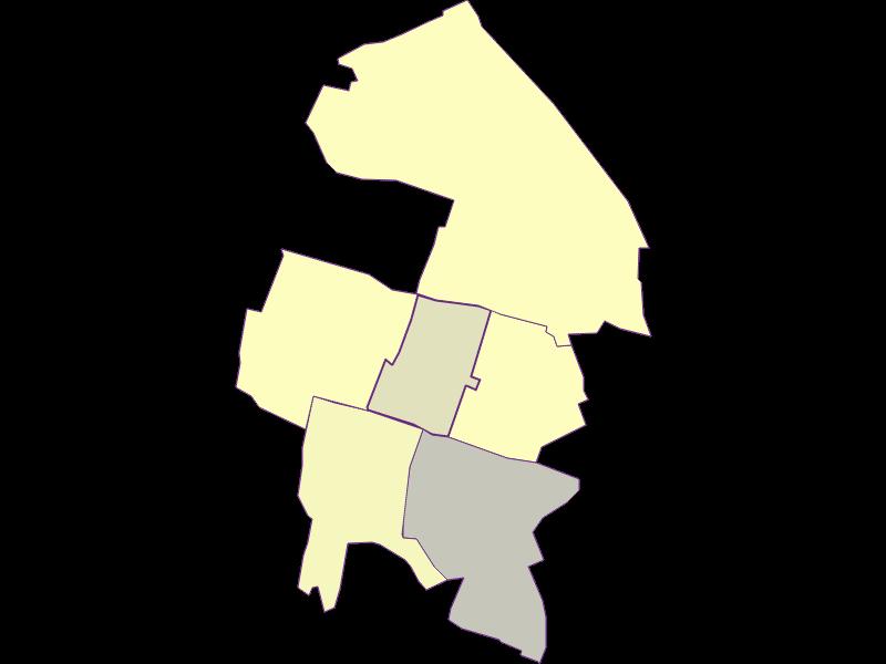 Farmers (comparison to Austria) in Hennersdorf