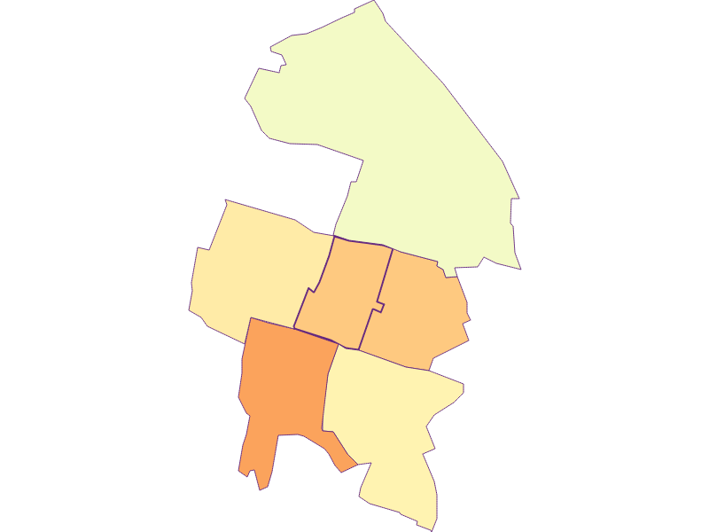 Tertiary education in Hennersdorf
