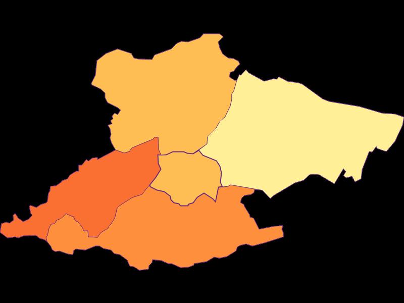 Secondary education in Laab im Walde
