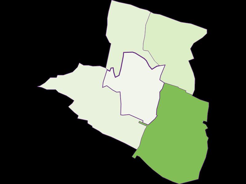 Заселенность в Laxenburg