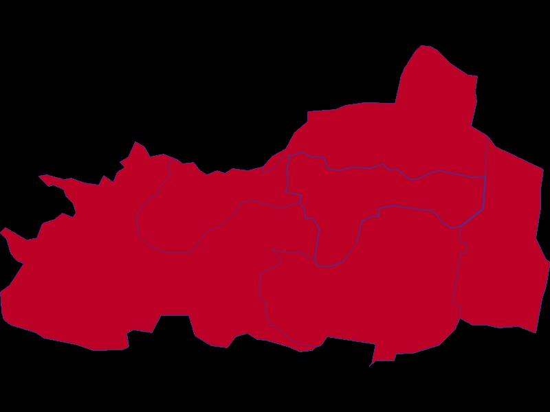 Urbanität   Maria Enzersdorf