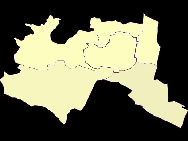 Farmers (comparison to Austria) in Mödling