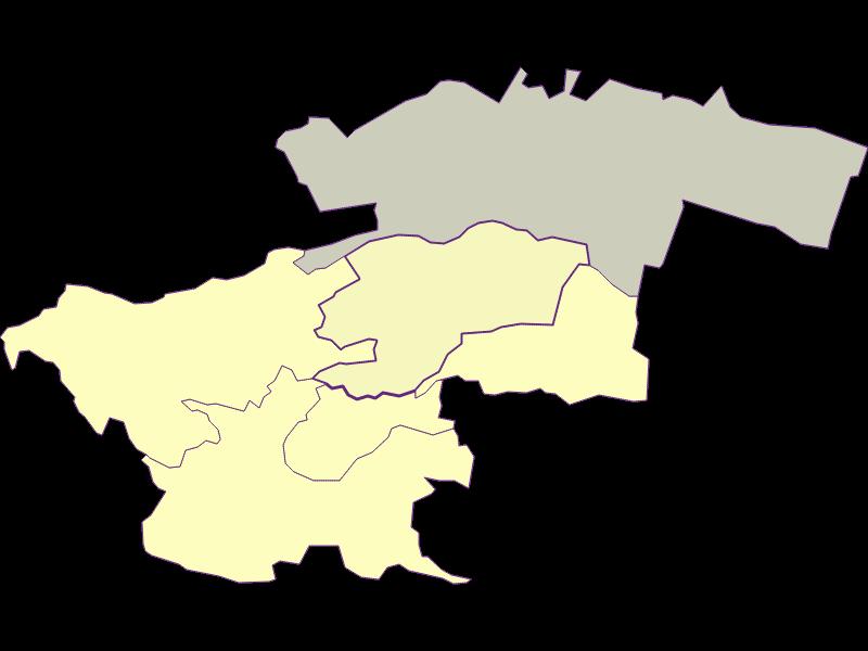 Фермеры (сравнение по Фед. землям) в Perchtoldsdorf