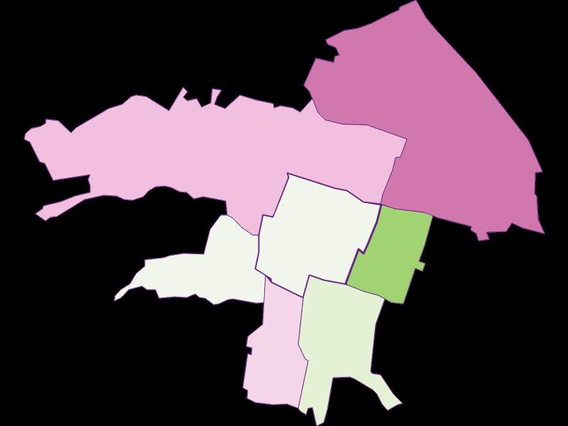 Settlement in Vösendorf