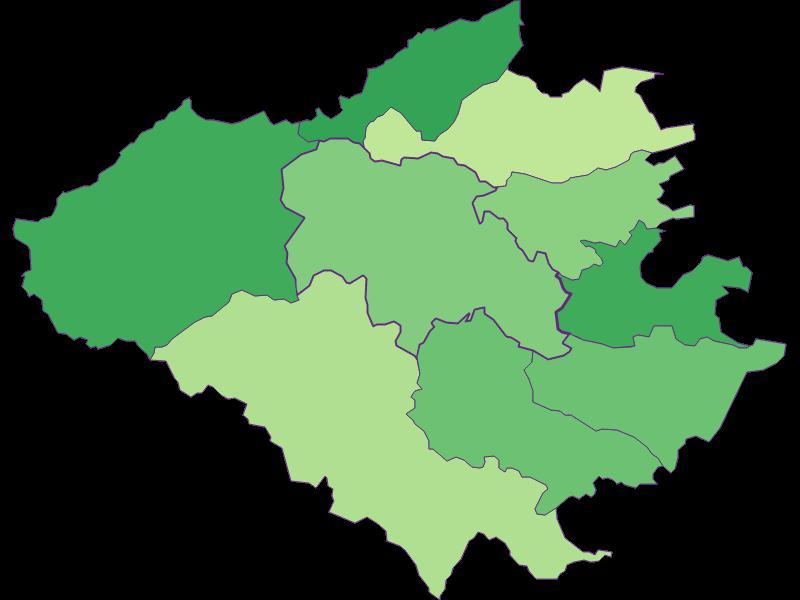 Youth in Wienerwald
