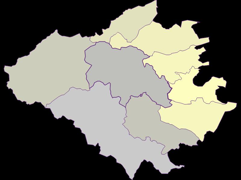Farmers (comparison to Austria) in Wienerwald