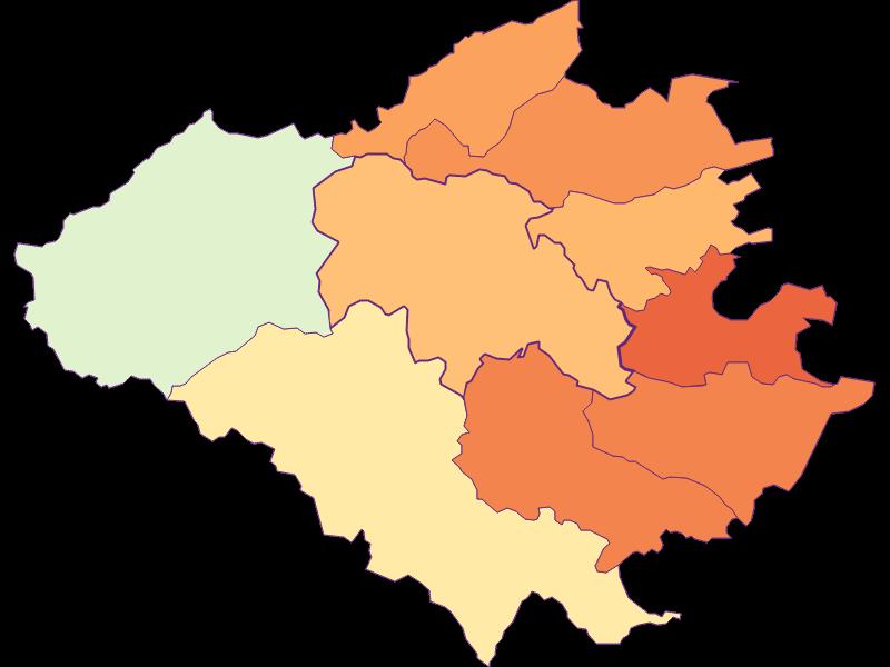 Tertiary education in Wienerwald